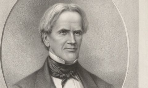 horace mann and the fight for equality education