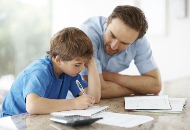 5.12 Las escuelas en casa: ¿Cómo funcionan? | ED100