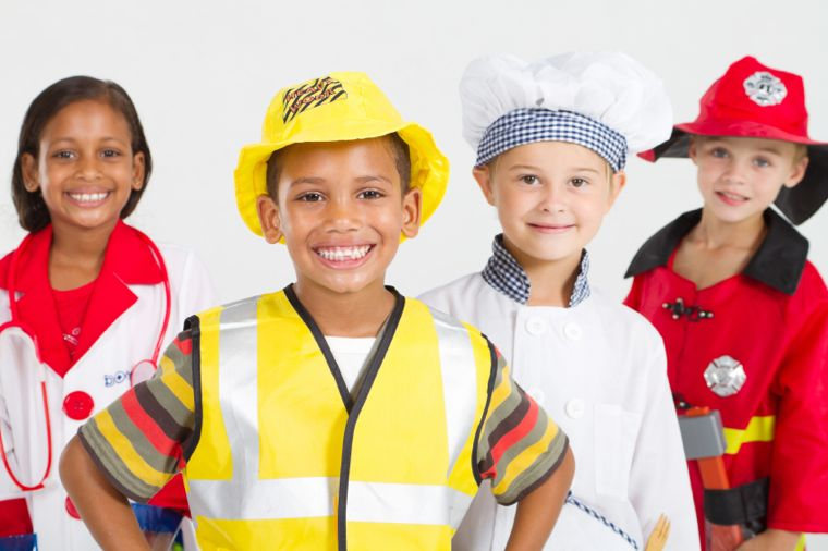 Career Technical Education: New Thinking. Buzzword Alert! What Is Linked  Learning?