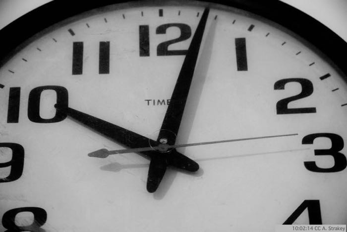 4 3 School Hours: Is There Enough Time To Learn? | ED100