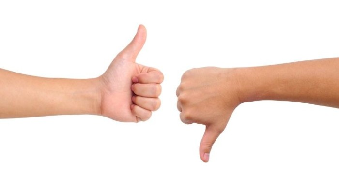 1.6-Thumbs