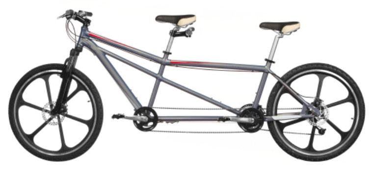 Tandem-bike_760