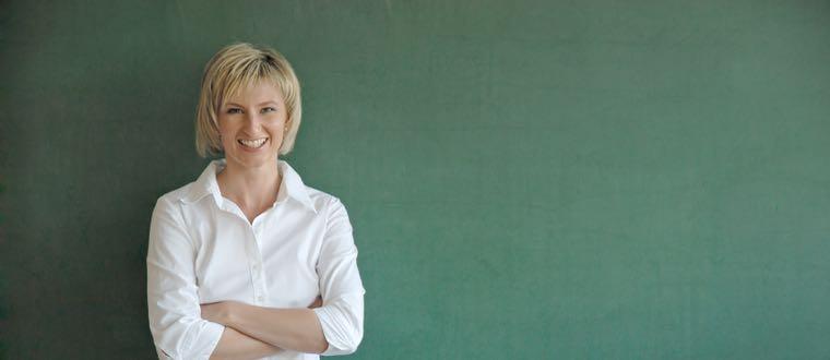 Teacher-green-wall (1)